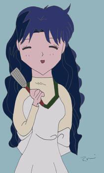 Ikuko