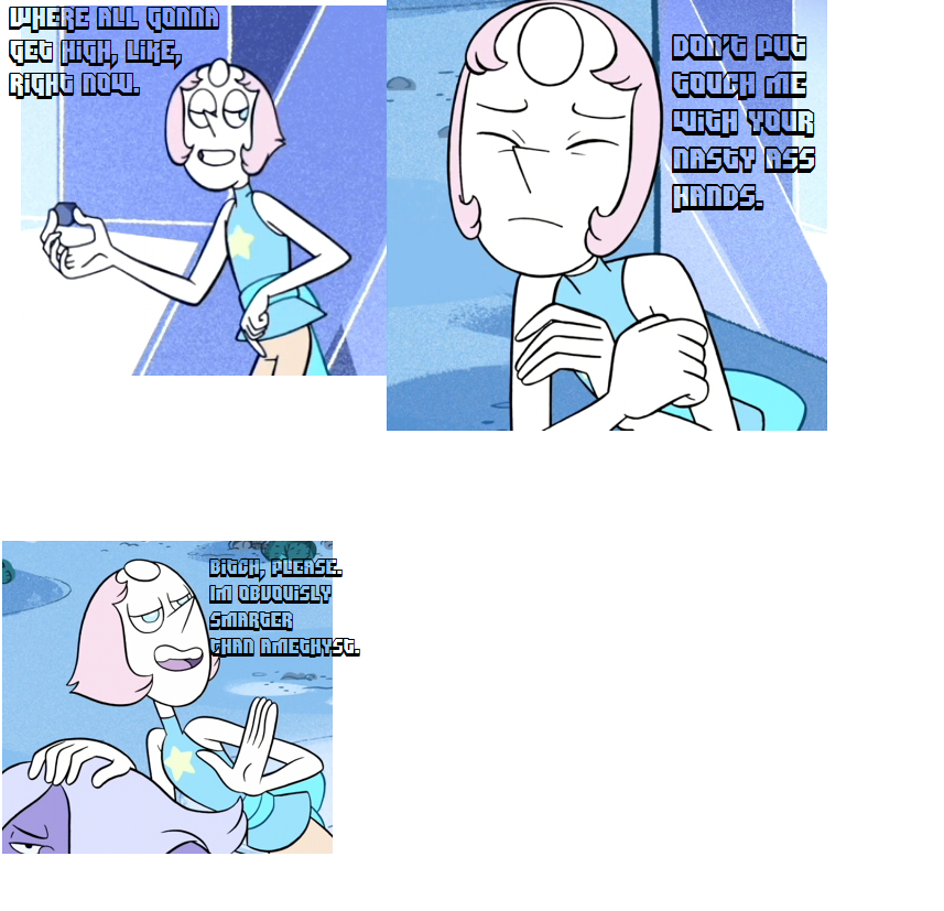 pearl_meme_2_by_gaoblack d7wezox pearl meme 2 by gaoblack on deviantart