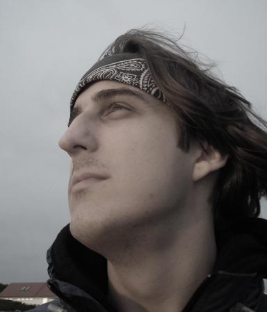 Corvin0's Profile Picture