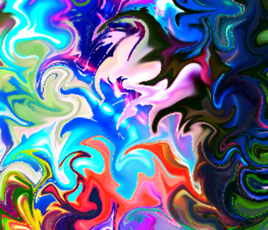 BEAUTIFUL ABSTRACT UNICORN by Aim4Beauty on DeviantArt: aim4beauty.deviantart.com/art/BEAUTIFUL-ABSTRACT-UNICORN-200341481