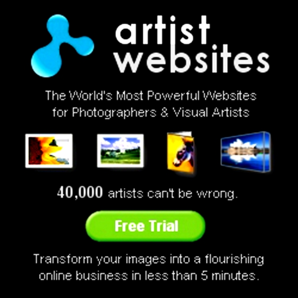 Sell your art on the best site ever by aim4beauty on for Best sites for selling art