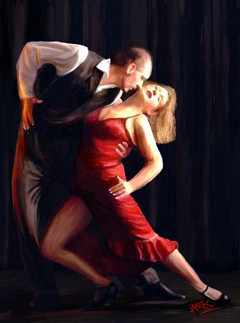 porno-foto-devushek-v-tango