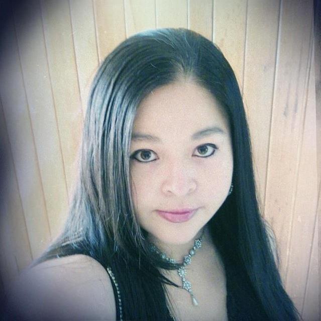 CarolBarajas's Profile Picture