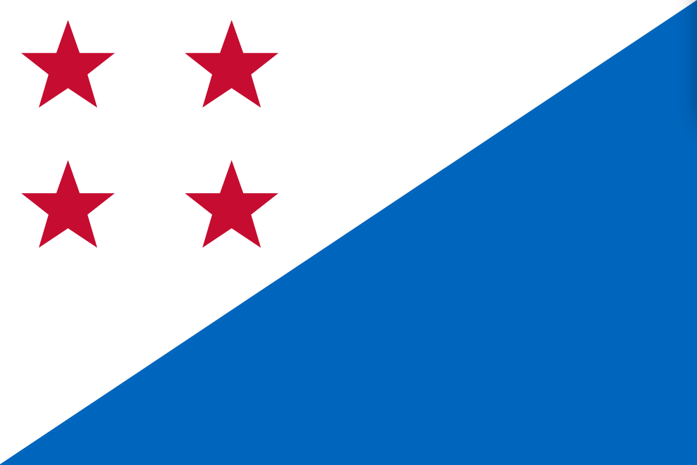 My Proposal for the Flag of Victoria by velocistar127