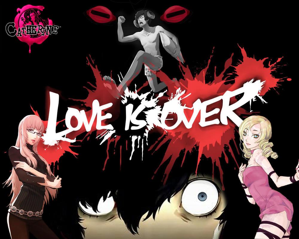 Love Boat Mafia Ot Till Death Do Us Part Page 33 Neogaf