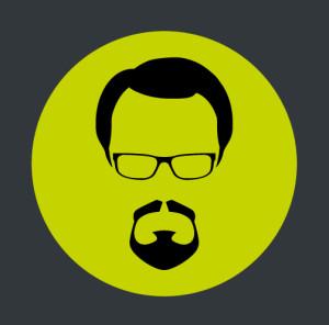 ottoson's Profile Picture