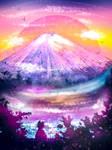 Fuji Aura