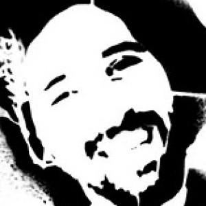 marciopfilho's Profile Picture