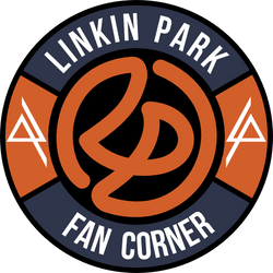 LPFC Logo 1st idea - Final by IamroBot-X