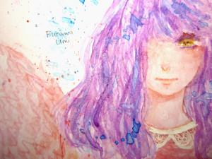 FurawaUmi's Profile Picture