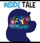 Inside Tale