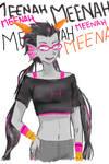 MEENAH MEENAH MEENAH LOLEIN-