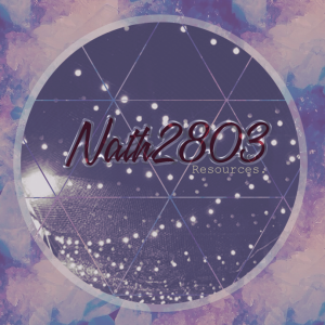 Nath2803's Profile Picture