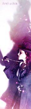 ♪♥♪ Galerie d'une Petite Bulle ♪♥♪   Hbc_by_oooarekushiaooo-d3dad71