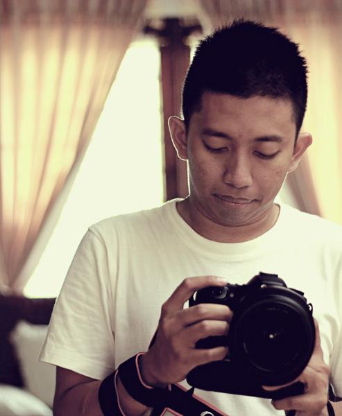 supelpikli's Profile Picture