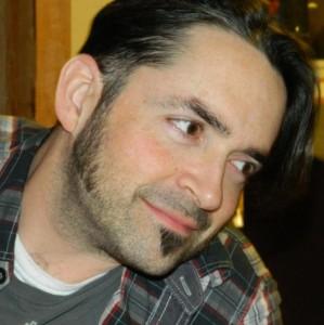 VincentMyrandArt's Profile Picture