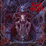 'Systematic Transmutations' cover artwork