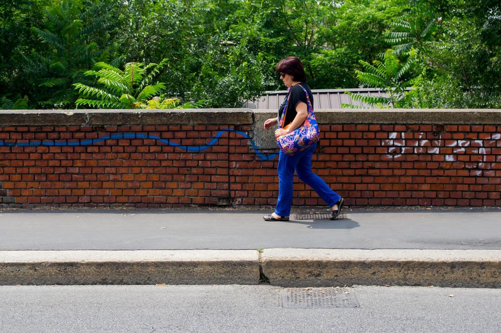 blue by Elerko