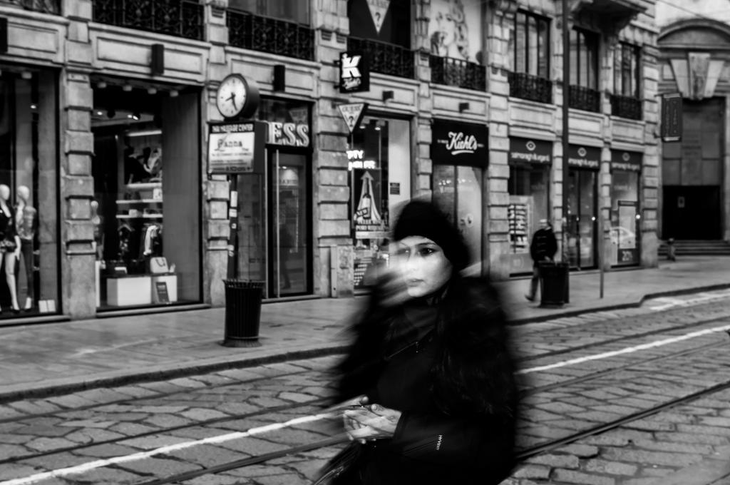 feb8 by Elerko