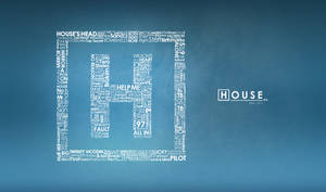 House MD - Tribute 177 episodes