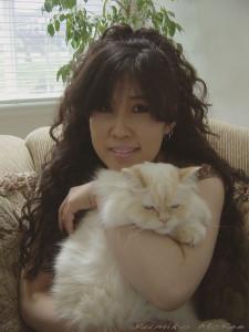 Kumiko-Art's Profile Picture
