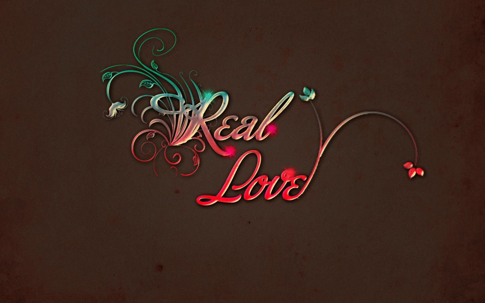 Real Love Images Wallpaper : real love wallpaper another by dreamy-rainbow on DeviantArt