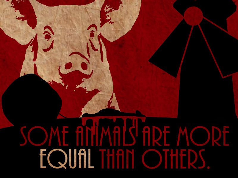 http://fc09.deviantart.net/fs71/f/2012/231/5/4/some_animals_are_more_equal_than_others__by_gasketfuse-d5bq5r1.png