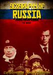 Russia Essay