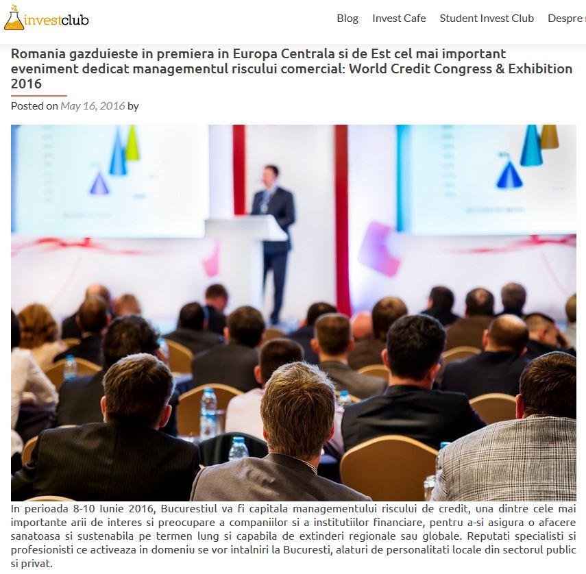 KRUK (credite neplatite) sprijina World Credit by carla2010
