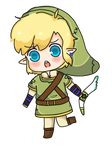 SS Collab: TP Link