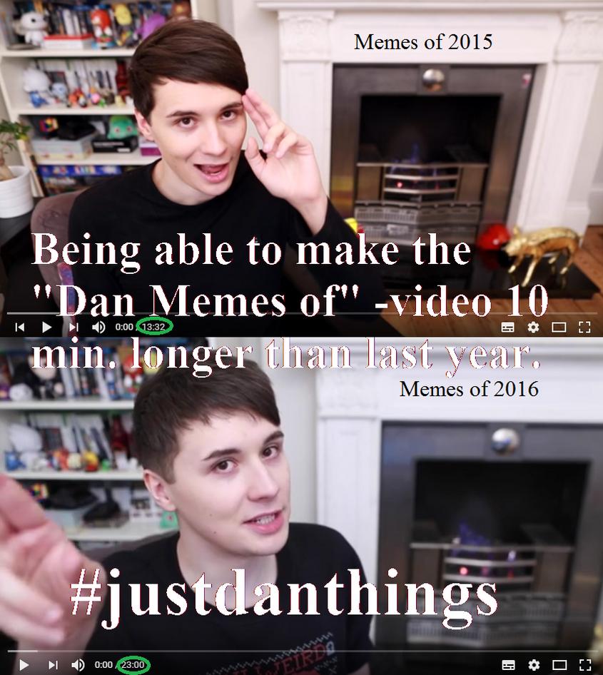 justdanthings___meme_video_by_justdanthings davfabz justdanthings meme video by justdanthings on deviantart