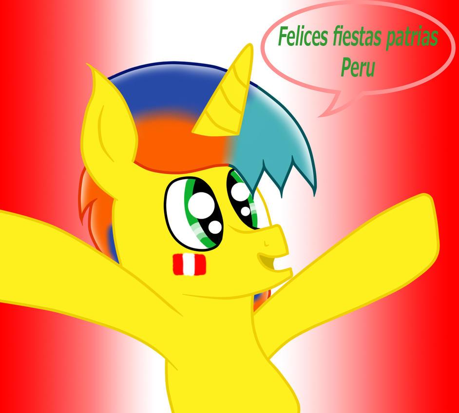 Prossesor patriota by prossesor