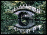 China bridge by Crank0