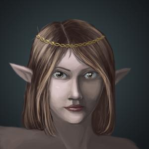 tobias-sama's Profile Picture