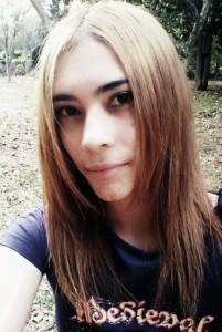 YuChiZurU's Profile Picture