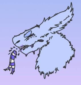 RavenousRaptor616's Profile Picture