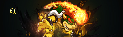 Bowser by expansiver