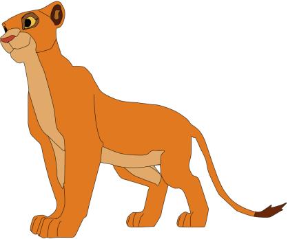 adult kiara