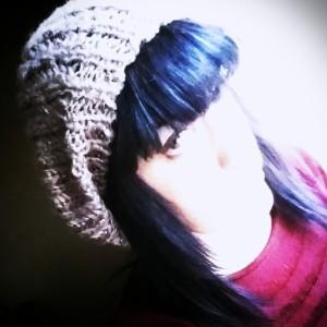 Fenoodle's Profile Picture