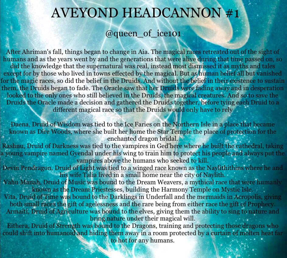 aveyond_headcannon__1_by_queen_of_ice101