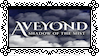 AV4 Shadow of the Mist- Aveyond Stamp by Queen-of-Ice101