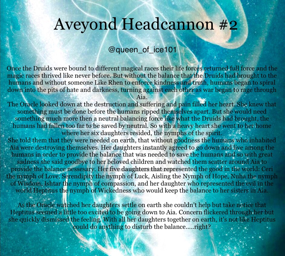aveyond_headcannon__2_by_queen_of_ice101