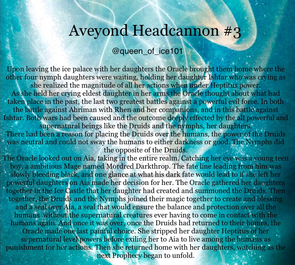 aveyond_headcannon__3_by_queen_of_ice101