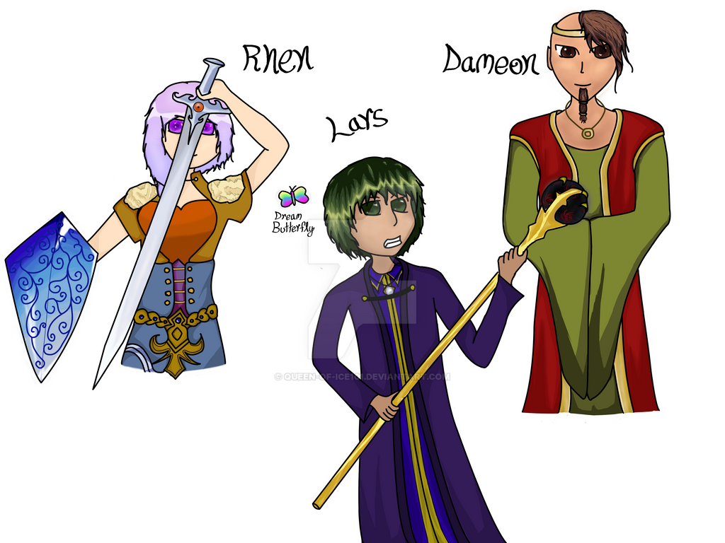 https://img11.deviantart.net/8c05/i/2017/224/e/b/aveyond_1_favourite_characters_by_queen_of_ice101-dbi1w14.png