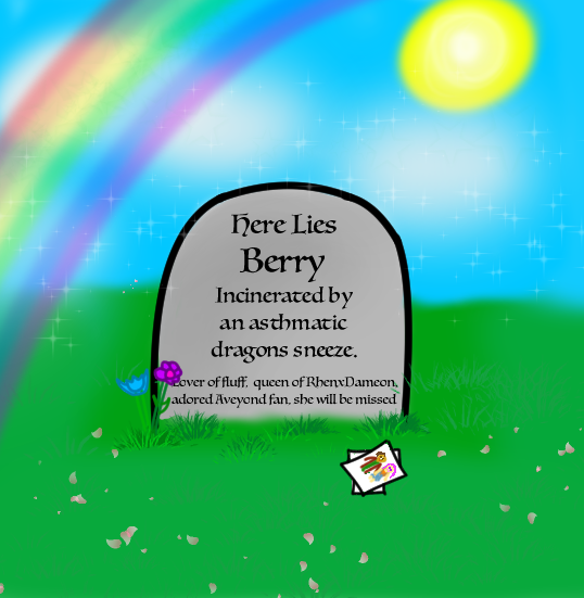 http://orig13.deviantart.net/32f0/f/2017/217/a/4/here_lies_berry_by_queen_of_ice101-dbj0eo8.png