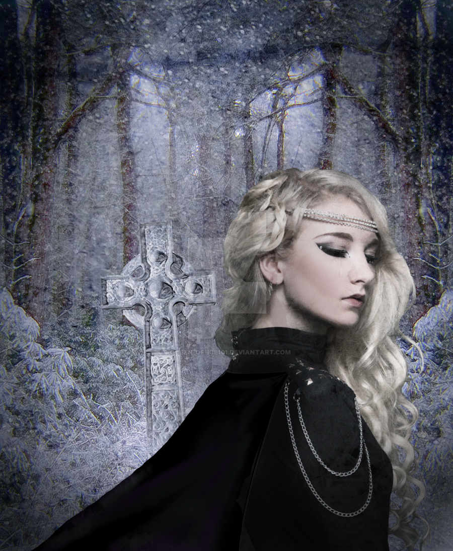 Queen-of-Ice101's Profile Picture