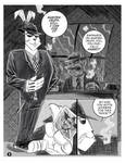 ELSEWHERE ADVENTURES 01 page 2