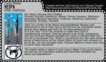 TT Filecard and Character WriteUp01 by Ravenshard82