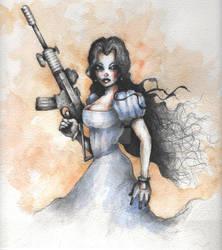 Assassin 3