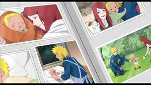 Naruto Road To Ninja The Movie 9 (13)